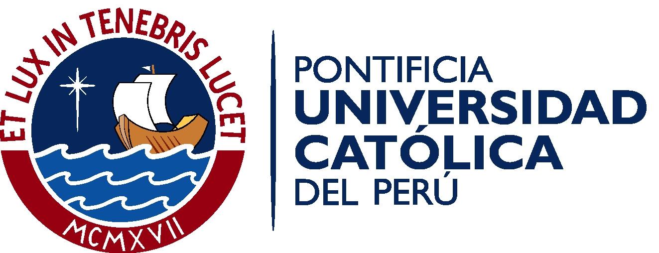 intranet pucp edu pe: